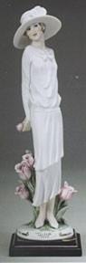 Giuseppe Armani-Tulip