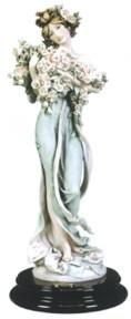 Giuseppe Armani-Garden Scents - Ltd. Ed. 5000