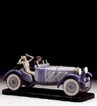Lladro-High Speed Le1500 1994-97