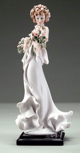 Giuseppe Armani-Scent Of Roses