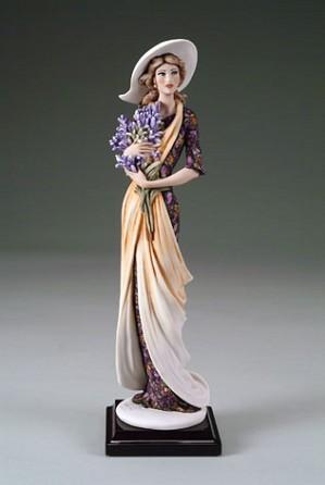 Giuseppe Armani-Lavender