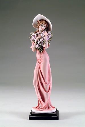 Giuseppe Armani-Lilac