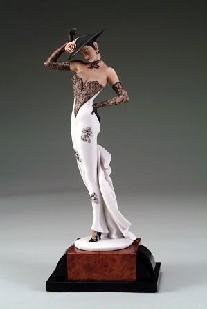 Giuseppe Armani-Flamenco Beauty - Ltd. Ed. 625