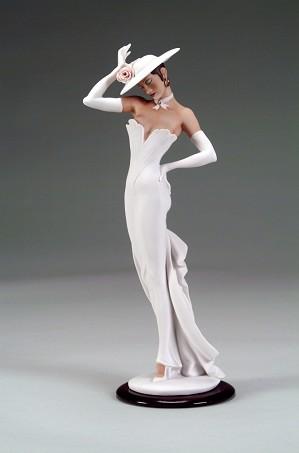Giuseppe Armani-Flamenco Beauty