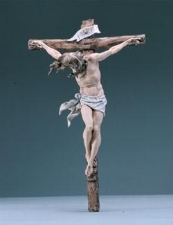 Giuseppe Armani-The Passion Of Christ