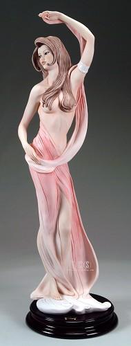 Giuseppe Armani-Venus - Ltd. Ed. 1500