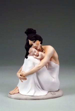 Giuseppe Armani-Love Moment