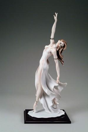 Giuseppe Armani-Madras Beauty