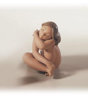 Lladro-Youth 2000-03