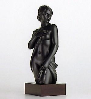 Lladro-Modesty Le300 1994