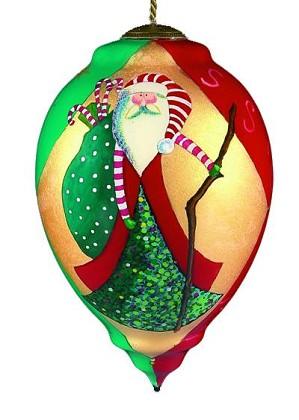 Neqwa-Santa