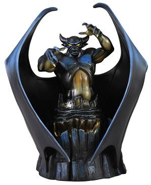 WDCC Disney Classics-Fantasia Chernabog Symphony Of Evil