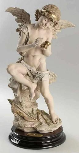 Giuseppe Armani-Eros
