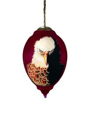 Neqwa-Eagle