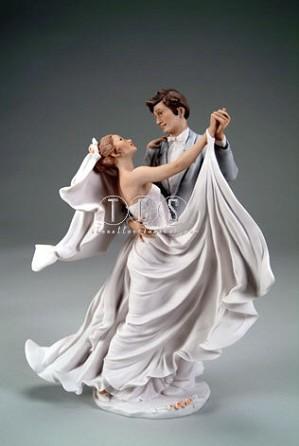 Giuseppe Armani-True Love