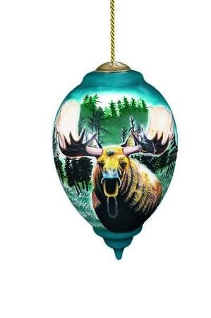 Neqwa-Moose