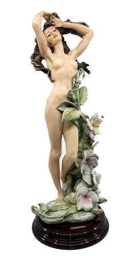 Giuseppe Armani-Violetta Artist Proof