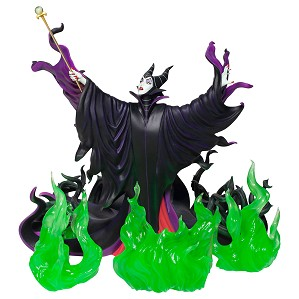 Grand Jester Studios-Maleficent