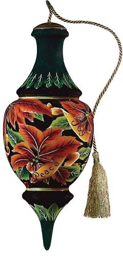 Neqwa-Poinsettia