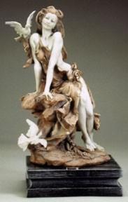 Giuseppe Armani-Minerva