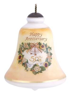 Neqwa-50th Anniversary