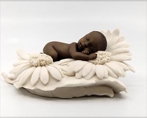 Giuseppe Armani-Daisy Baby