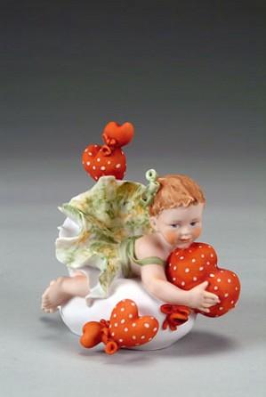 Giuseppe Armani-Love Dance