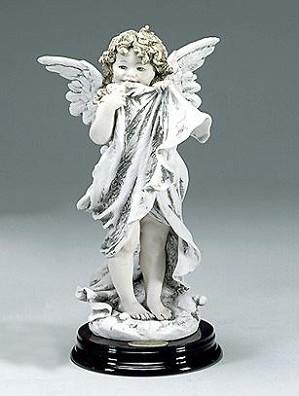 Giuseppe Armani-Heaven's Gift (2006 Retirement)