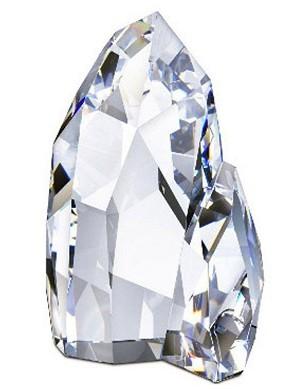 Swarovski Crystal-ILULIAC GIANT ICEBERG