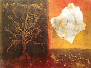 Gamboa-Tree Study