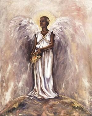 Gamboa-Angel