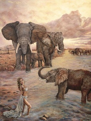 Gamboa-Dynasty II