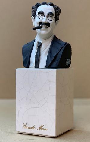 Algora-Groucho Marx