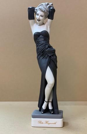 Algora-Rita Hayworth