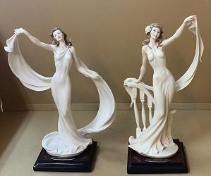 Giuseppe Armani-Enchanting Ladies Set