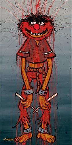Muppets_Muppets