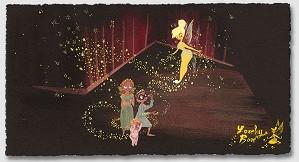 Lorelay Bove-Pixie Dust - From Disney Peter Pan