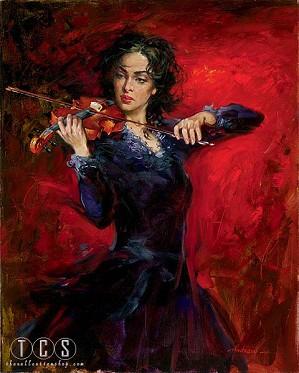 Andrew Atroshenko-Music
