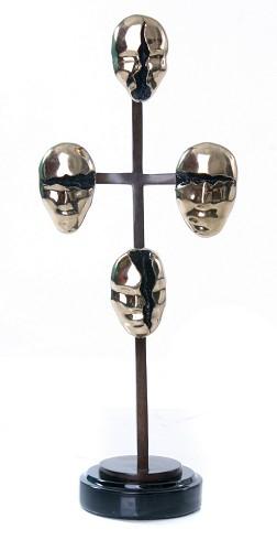 George Nock-Contempeads