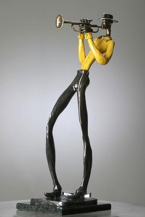 George Nock-Silk