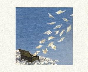 Fanny Brennan-Love Letters