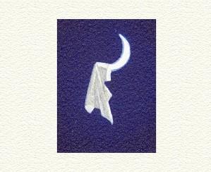 Fanny Brennan-Moon Catch