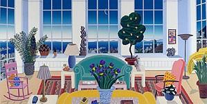 Thomas McKnight-Pacific Heights