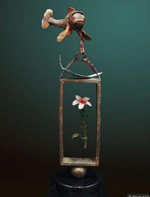 Glen Tarnowski-Balance Of Love