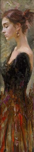 Irene Sheri-Catalina