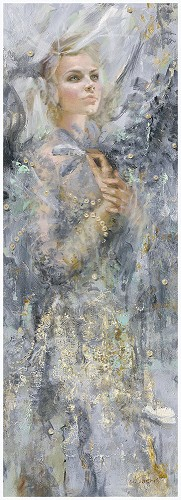 Irene Sheri-Faith