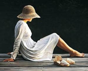 Tom Sierak-Jasmine