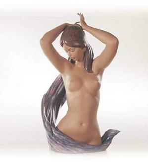 Lladro-Venus