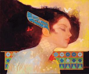 Felix Mas-Jewel Egypt III