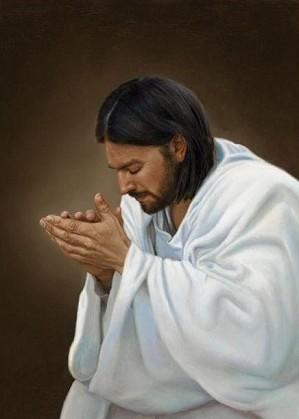 Liz Lemon Swindle-The Lord´s Prayer